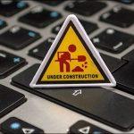 خطوات سهلة لحل معظم مشكلات الكمبيوتر