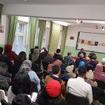اليوم الثقافي اليمني في برلين