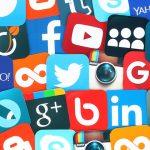 التباهي بالعلاقات على الشبكات الاجتماعية يشير إلى تدني احترام الذات