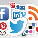"""دعوة إلى تنظيم وسائط التواصل الاجتماعي لحماية الأطفال من """"غياب القانون على الانترنت"""""""
