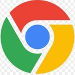 جوجل تطرح خاصية جديدة لمتصفحها Chrome