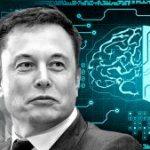 بناء كمبيوتر في الدماغ .. أصبح واقعاً