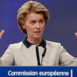 الاتحاد الأوروبي لم يكن بالمستوى المطلوب خلال أزمة كورونا