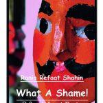 What A Shame  ما يصحّش كِده