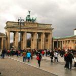 عودة الحركة السياحية لن تتحقق قبل 2023
