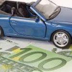 رسوم أعلى على السيارات عالية الاستهلاك