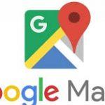 كيف تعثر على مكان السيارة بواسطة خرائط جوجل؟