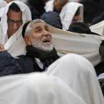 إسرائيل تُطالِب العرب  بتعويضات