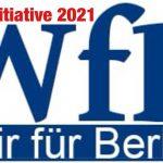 تأسيس قائمة انتخابات المجالس البلديّة لعام ٢٠٢١
