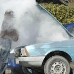 عادات تسرع من هلاك سيارتك