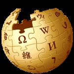 """ويكيبيديا"""" في عيدها الـ 20"""