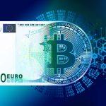 اليورو الالكتروني أو اليورو الرقمي