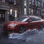 نصائح لقيادة أكثر أمانًا فى الأمطار