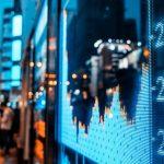 الاقتصاد الألماني يشهد انكماشا تاريخيا