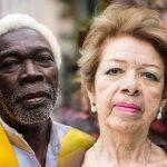 طب المسنين .. عِلم الشيخوخة