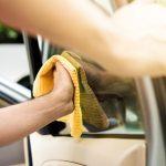 خطوات للحفاظ على أمان السيارة