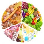 مائدة طعامك .. تقلل من الأمراض
