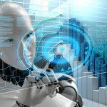 الذكاء الصناعي خطر على البشرية