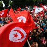 تونس في الذكرى العاشرة للثورة
