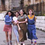 فيلم لبناني في مهرجان برلين ..بعد غياب 39 عاما