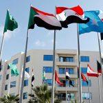 الطابور السادس والجيل العربي السابع