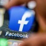 """""""فيسبوك"""" يتهم بايدن بالبحث عن """"كبش فداء"""""""