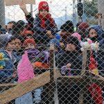 أوروبا وحقوق الإنسان