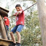 كيف تتعاملين مع الطفل مفرط الحركة؟