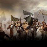رمضان بلا حرب