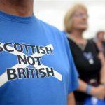 استقلال اسكتلندا يهدد أمن بريطانيا وأميركا
