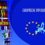السياسة الأوروبية للهجرة فاشلة