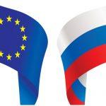 روسيا ـ أوروبا .. نحو مزيد من التأزم