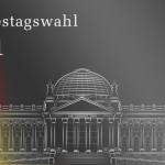 المبادرة العربية لتشجيع الجالية العربية للمشاركة في الانتخابات الالمانية