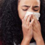 قواعد لتقي نفسك من الأمراض المعدية
