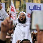 في مسألة الإسلام السياسي