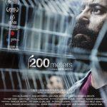 أفضل الأفلام العربية 2020