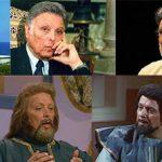 شخصية العدد: أشرف عبد الغفور