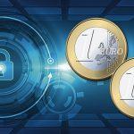 متي يصبح اليورو الرقمي منافساً ؟
