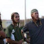 تصاعد عنف المستوطنين في الأراضي الفلسطينية