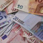 من يدفع فاتورة كورونا؟