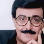 """مهرجان """"شرم الشيخ """" يكرم الراحل سمير غانم"""