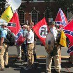 العنصرية والأقليات في الغرب