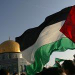 فلسطين تنتصر