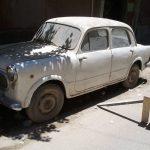 أخطاء شائعة عند صيانة السيارة