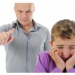 إفشاء الأطفال لأسرار المنزل، مشكلة لها حل