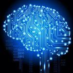 الذكاء الاصطناعي من غوغل يصمم شرائح كمبيوتر