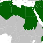 نريد وطنــــــــــــــــــاً !!