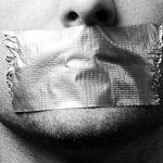 غالبية الألمان يرون أن حرية التعبير في خطر