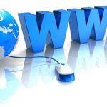 لمنع غش الامتحانات.. دولة عربية تحجب الإنترنت 3 ساعات يوميا