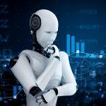 كيف ستغير التكنولوجيا حياتنا مستقبلاً ؟